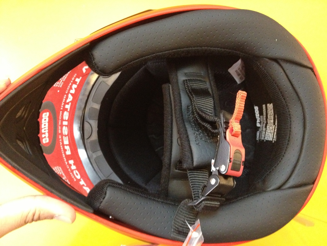 d311a2e8a1d New Arrivals - The Helmet Shoppe